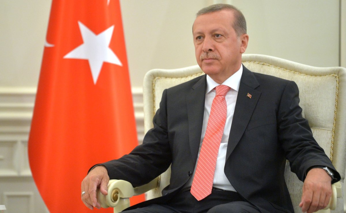Why is Erdogan risking so much for Istanbul's mayoralty?